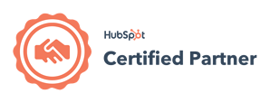 HubSpot+Certified+Partner