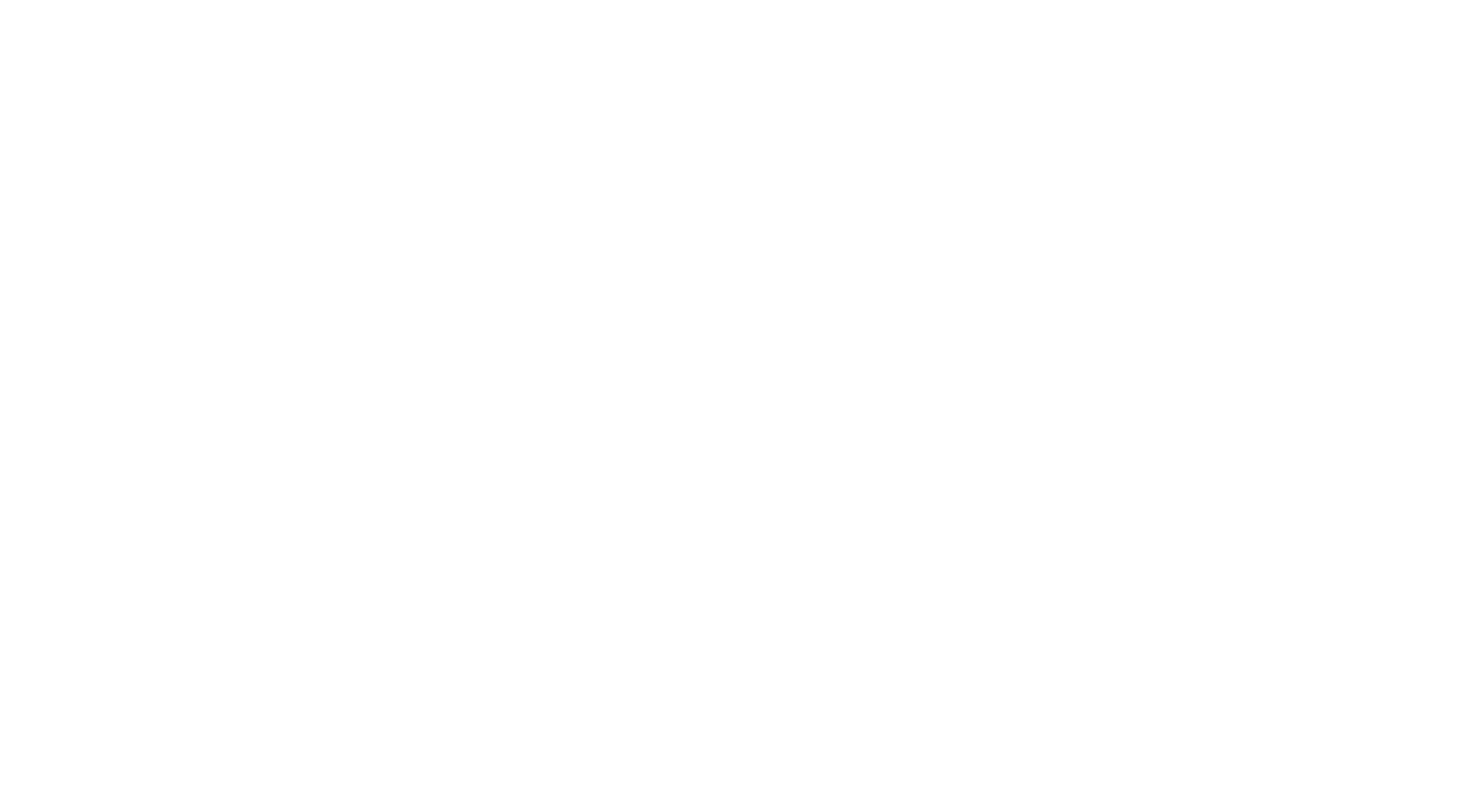 The Gist | Premium Content for Inbound Marketing